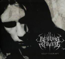 BEYOND HELVETE - Self-Therapy