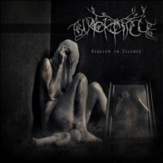 BLACKCIRCLE -  Requiem in Silence