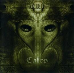 CALES - KRF