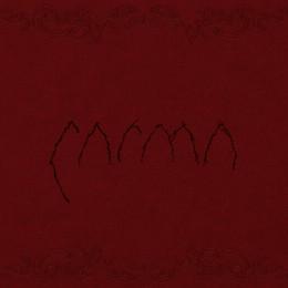 CARMA - Carma