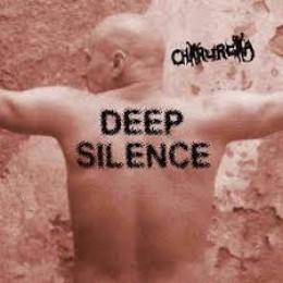 CHIRURGIA - Deep Silence