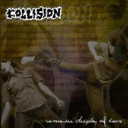 COLLISION - Romantic Display of Love