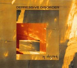 DEPRESSIVE DISORDER – In Depth