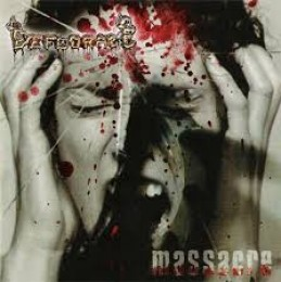 DEFLORACE . Massacre
