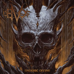DEIVOS - Endemic Divine