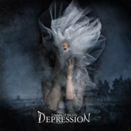 DEPRESSION - Legions of the Sick