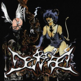 DESPISE / LUST OF DECAY – Despise / Lust Of Decay