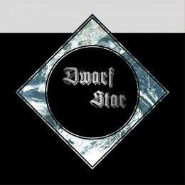 DWARFSTAR - Perplexing Reality