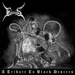 EMPHERIS - A Tribute to Black Desires
