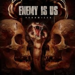 ENEMY IS US - Venomized