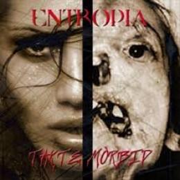 ENTROPIA - Takte Morbid