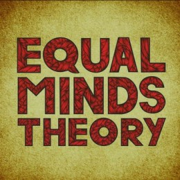 EQUAL MINDS THEORY - s/t