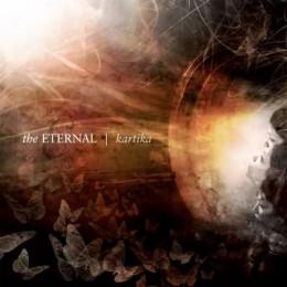 THE ETERNAL - Kartika 2CD