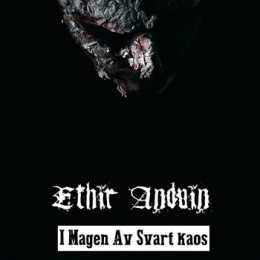 ETHIR ANDUIN - I magen av svart kaos