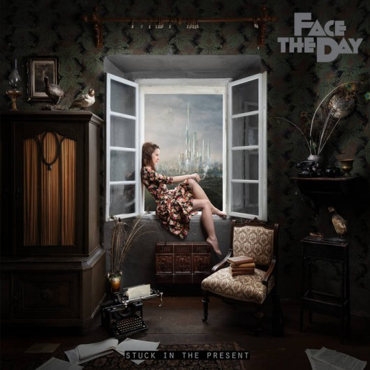 FACE THE DAY - Stuck in the Present