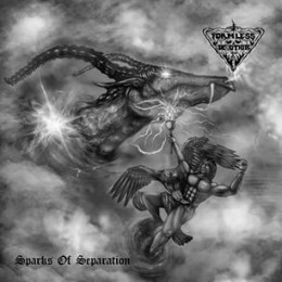 FORMLESS DEVOTION - Sparks of Separation