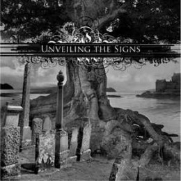 GALLILEOUS / WIJLEN WIJ / DISSOLVING OF PRODIGY / PANTHEIST - split CD