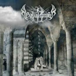 GALLILEOUS – Equideus