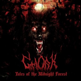 GMORK - Tales of the Midnight Forest