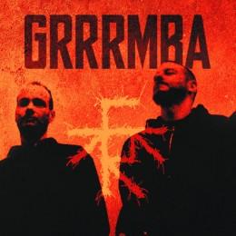 GRRRMBA - Grrrmba