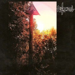 HAZAEL - Chapel of Doom