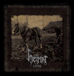 HEIMAT - Heem