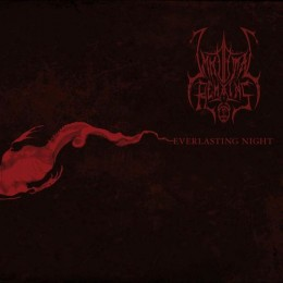 IMMORTAL REMAINS - Everlasting Night