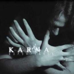 KARNA - Raven