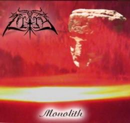 LILITH - Monolith