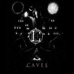 LOTUS CIRCLE - Caves