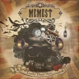 MEMEST - Lucky Dead Man