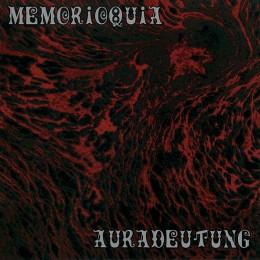 MEMORIOQUIA - Auradeutung