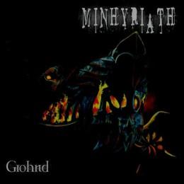 MINHYRIATH - Grohnd