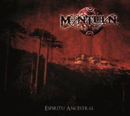 MONTULN - Espíritu ancestral