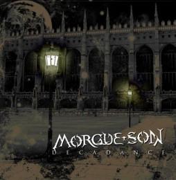MORGUE SON - Decadance