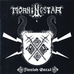 MORNINGSTAR - Finnish Metal
