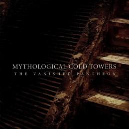 MYTHOLOGICAL COLD TOWERS - The Vanished Pantheon