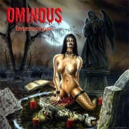 OMINOUS - Intercorpse