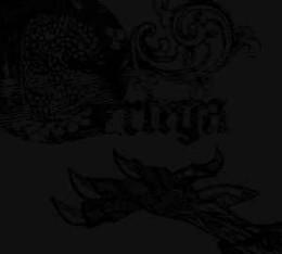 ORTEGA - 1634