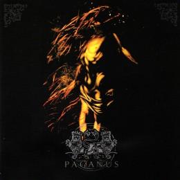 PAGANUS - Paganus