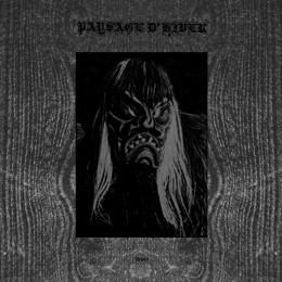 PAYSAGE D'HIVER - Geister 2LP