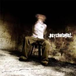 PSYCHOFAGIST - Psychofagist