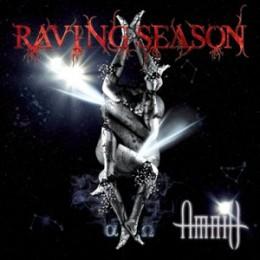 RAVING SEASON - Amnio