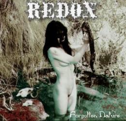 REDOX - Forgotten Nature