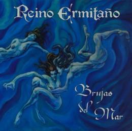 REINO ERMITAŇO - Brujas del Mar