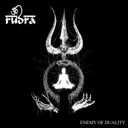 RUDRA - Enemy of Duality