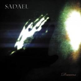 SADAEL - Dreams