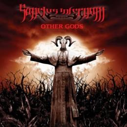 SANCTUS INFERNUM - Other Gods