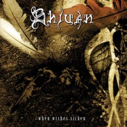 SHIVAN - When Wishes Sicken