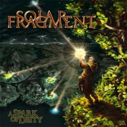 SOLAR FRAGMENT - A Spark of Deity